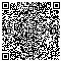QR code with Meals On Wheels Plus-Manatee contacts