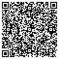QR code with Smoker's Paradise contacts