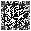 QR code with Roque Realty Group contacts