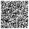 QR code with Mark Cross & Co contacts