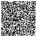 QR code with Laney & Duke Terminal contacts