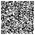 QR code with Probation & Parole Service contacts