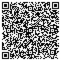QR code with Ann Lorusso Appraisal contacts
