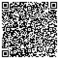 QR code with Norton Industries Inc contacts