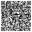 QR code with Karpuska contacts