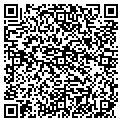 QR code with Professionals Answering Service contacts