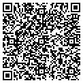 QR code with Sunrise On Sunset contacts