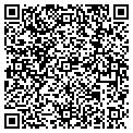 QR code with BellSouth contacts