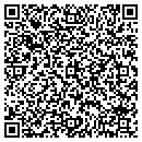 QR code with Palm Beach Orthopaedic Spec contacts