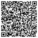 QR code with Priscilla's Garden contacts