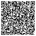 QR code with Killing Time Tavern contacts