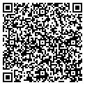 QR code with Accurate Title Inc contacts