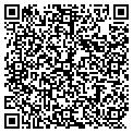 QR code with Tennesse Home Loans contacts