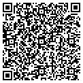 QR code with Mundine Masonry contacts