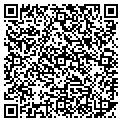 QR code with Reynaldo Construction & Service contacts