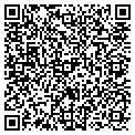 QR code with Smith Plumbing Co Inc contacts