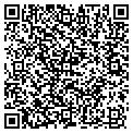 QR code with Grip Abvantage contacts
