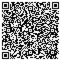 QR code with Sabrina Gothards Drywall contacts