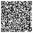 QR code with Anderson Services contacts