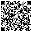 QR code with Whiteys Realty contacts