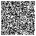 QR code with Southern Realty Of Florida contacts
