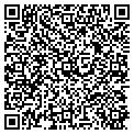QR code with Greystoke Consulting Inc contacts