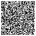 QR code with Regal Sawgrass 23 Cinemas contacts