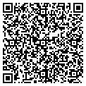 QR code with Ron's Entertainment contacts
