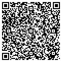 QR code with Ambassador Printing Co contacts