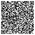 QR code with Crosby & Son Appliances contacts
