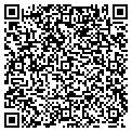 QR code with Collinsworth Paint & Body Shop contacts