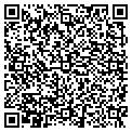 QR code with Cancer Wellness Institute contacts