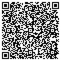 QR code with Tampa Bay Black Business contacts
