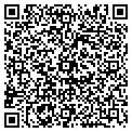 QR code with Sherwood Danoff MD contacts