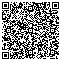 QR code with Auto Perfection Window Tinting contacts
