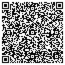 QR code with Seitz Inc Advertising & Prmtn contacts