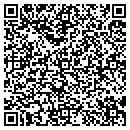 QR code with Leadcom Intgrted Solutions USA contacts