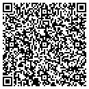 QR code with Florida Dental & Denture Center contacts
