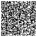 QR code with Aggregate Haulers contacts