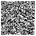 QR code with Richard Spearin Enterpri contacts