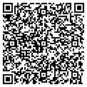 QR code with Emerald Tiger RE & Fincl SE contacts