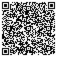 QR code with Hoyt Horne MD contacts