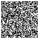 QR code with Harry Chiddenton Construction contacts