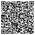 QR code with Al's Place contacts