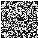 QR code with Republic Services Florida Llp contacts