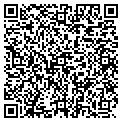 QR code with Summit Brokerage contacts