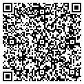 QR code with Dogsense Obedience contacts