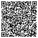 QR code with Stalnaker Farm Ranch Supplies contacts