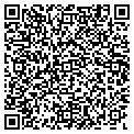QR code with Federation Of Families Of Palm contacts