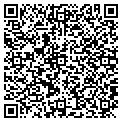 QR code with Citifed Diversified Inc contacts